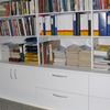 Stawell Joinery Storage